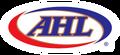 AHL Seal.png