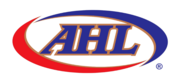 AHL Seal
