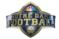 Notre Dame Football on NBC.png