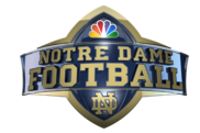 Notre Dame Football on NBC