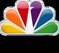 NBC Logo (2013-Present).png