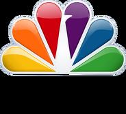 NBC Logo (2013-Present)