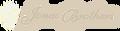 Jonas logo nav.png