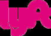 Lyft-logo-HR
