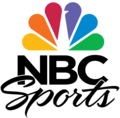 NBC Sports Logo (NHL on NBC, AHL, WWE Raw, WWE Smackdown, and WWE NXT) (2019-Present).png