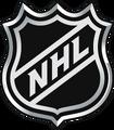 NHL (2005-Present) Logo.png