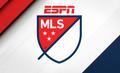 ESPN Major League Soccer TV logo.png