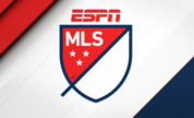 ESPN Major League Soccer TV logo
