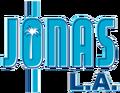 JONAS LA.png
