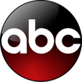 ABC Red Logo (2013-Present).png