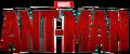 Ant-Man Logo.png