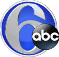 Nick Jonas's Favorite ABC Station.png