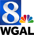 Nick Jonas's Favorite State Capital NBC Station.png