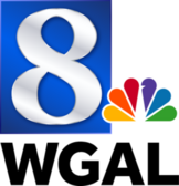 Nick Jonas's Favorite State Capital NBC Station