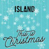 Dominic Roberti and Jamal Robinson-Brown's Christmas CD Compilation