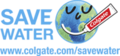 Save Water Logo (2013-present).png