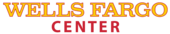 Wells Fargo Center Logo (Philadelphia)