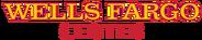 Wells Fargo Center Logo (Philadelphia)