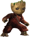 Baby Groot.png