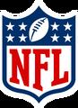 NFL Logo (2008-Present).png