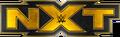 NXT Logo 2 4.png