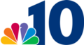 Nick Jonas's Favorite NBC Station.png