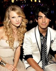 Joe-jonas-and-that-tramp-swift