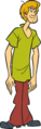 Shaggy (Scooby-Doo).png