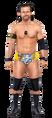 Nick Jonas Favorite WWE Wrestler.png