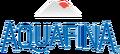 Aquafina Logo (2015-Present).png