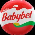Babybel.png