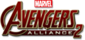 Avengers Alliance 2 Logo.png