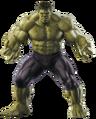 Hulk (Marvel Cinematic Universe).png