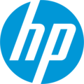 HP Logo (2012-Present).png