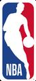 NBA (2017-Present) Logo.png