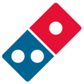 Nick Jonas's Favorite Pizza Restaurant in Pennsylvania & Texas.png
