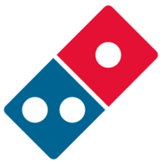 Nick Jonas's Favorite Pizza Restaurant in Pennsylvania & Texas