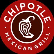 Nick Jonas's Favorite Restaurant in Pennsylvania & Texas