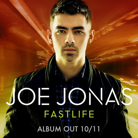 File:Joejonas fastlife cover out1011.jpg