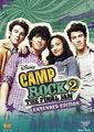 CampRock2DVD.jpg
