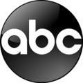 ABC Dark Gray Logo (2013-Present).png