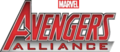 Logo-Marvel Avengers Alliance.png