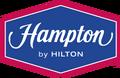 Hampton by Hilton.png