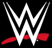 WWE (2014-Present) Logo
