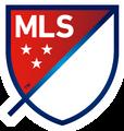 MLS (2015-Present) Logo.png
