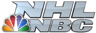 NHL on NBC (2012-Present)
