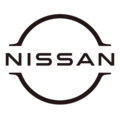 Nissan new 2020.png