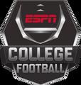 ESPN College Football Logo.png