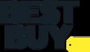 Nick Jonas's Favorite Electronic Store in Pennsylvania & Texas