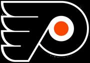 Nick Jonas Favorite NHL Team
